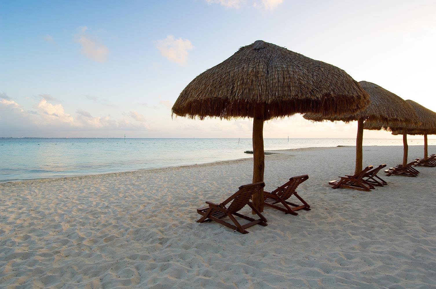 Grand Oasis Palm Cancun Oasis Palm Cancun Specials
